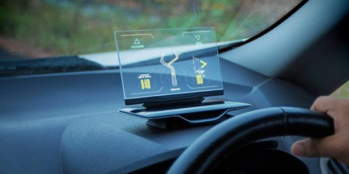 Clever Car Gadgets You Can Get On a Budget